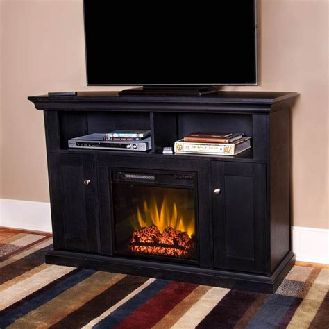 high quality electric fireplaces pin by electric fireplaces direct on apartment zen
