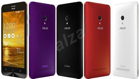 Hp Asus Zenfone 5 A500kl 16 Gb asus zenfone 5 a500kl 16 gb lte white mobile phone alzashop