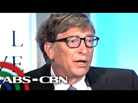 bill gates biography pdf in telugu microsoft founder bill gates nasa pilipinas youtube