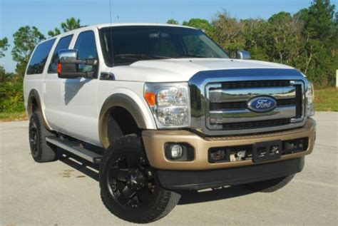2013 ford excursion ford excursion 2013 www pixshark images galleries