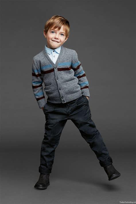 boys clothing trends for 2014 boys wear in dolce gabbana fall winter lookbook 2018