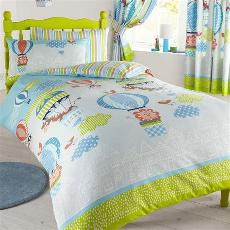 trapunte letto singolo bambini piumone set per cameretta bambini nuovo per letto singolo