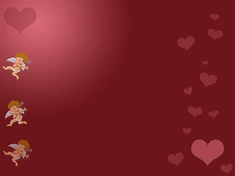 free download powerpoint templates for valentine s day