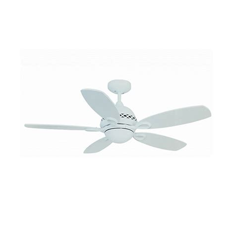 fantasia pheonix ceiling fan light ceiling fan with