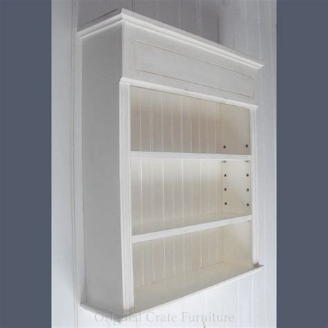 Bathroom Wall Cabinets And Shelves Spice Rack Kitchen Bathroom Wall Shelf Unit Wooden Storage