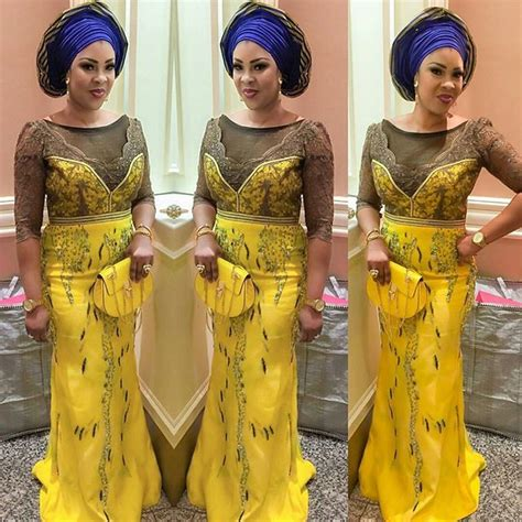 fashion styles for slite and kaba fashionghanastyle hot kaba slit african fashion styles