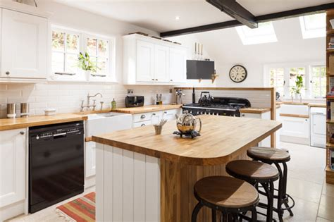 kitchen island worktops solid wood kitchen cabinets information guides