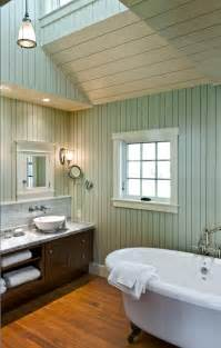 sherwin williams sea salt bedroom traditional with