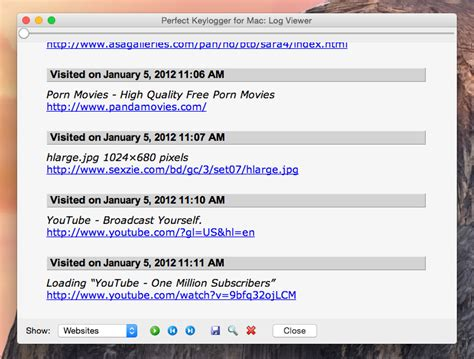 download perfect keylogger full version gratis perfect keylogger for mac download free trial records
