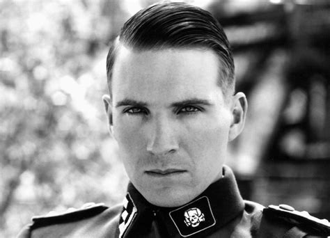 german haircuts greatest best trend nazi haircut fade haircut