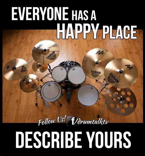 drum pattern happy 625 best rlrrlrll boom images on pinterest drum sets