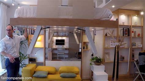 alluring 10 ceiling bed design decoration of 5 best alluring 10 ceiling bed design decoration of 5 best