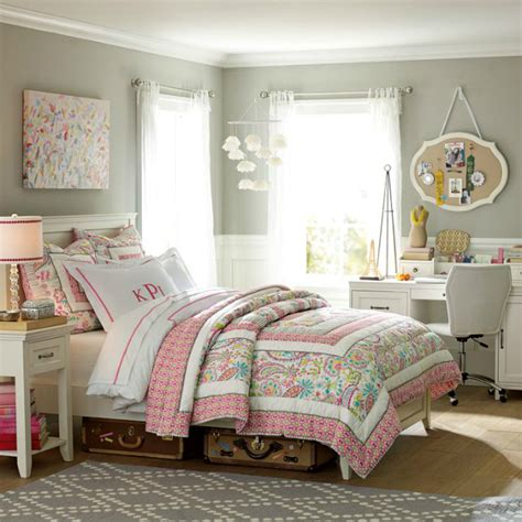 teen girls bedding 24 teenage girls bedding ideas decoholic