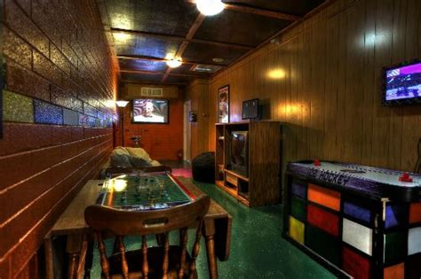the room atlanta back to the 80 s picture of escape the room atlanta atlanta tripadvisor