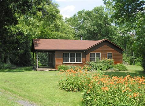 Hudson Valley Cabin Rentals by Hudson Valley Country Property South Vrbo
