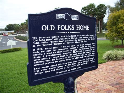 file seminole county folks home marker1 jpg