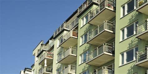 nuova tassa sulla casa tasse sulla casa imu tari tasi scadenze e pagamento