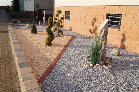 gravier decoration amenagement jardin avec gravier to31 montrealeast