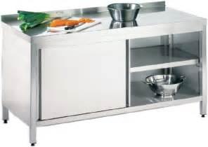 armoire cuisine coulissante armoires de cuisine armoires de cuisines