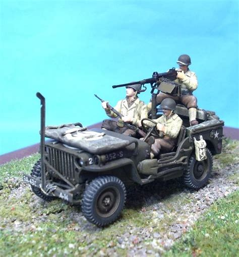 tamiya willys jeep tamiya 1 48 willys jeep autumn 1944 imodeler