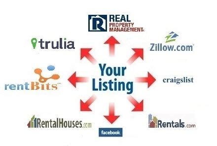 phoenix, arizona property managers, property managers in