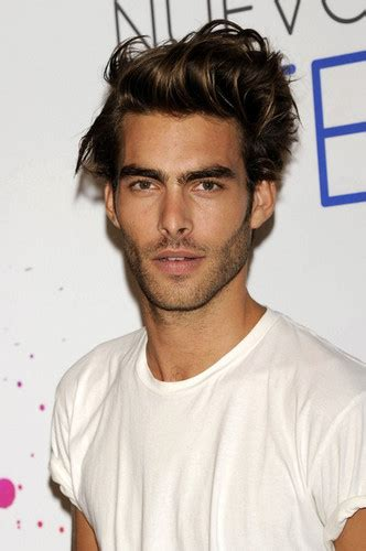 guys with big cheek bones mannequins hommes images jon kortajarena fond d 233 cran and