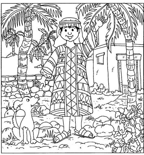 coloring pages joseph s coat joseph s coat of many colors joseph s coat drawings
