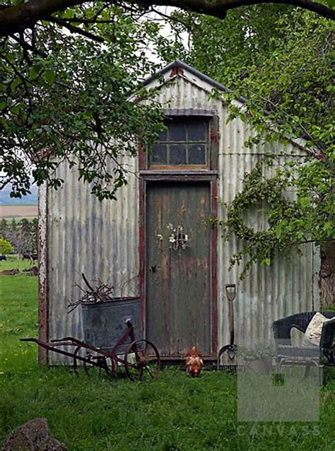 Country Garden Sheds by Image Gallery Country Garden Sheds