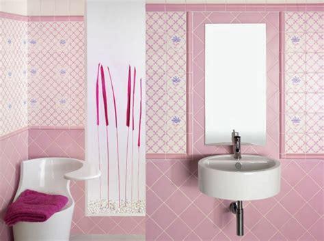 hellrosa badezimmer 1001 ideen f 252 r badfliesen modern und f 252 r einen