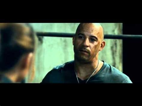film fast and furious 7 me titra shqip fast five a todo gas 5 trailer 2 castellano youtube