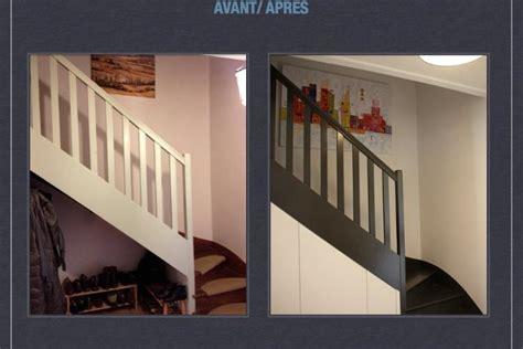 agréable Peinture Cage Escalier Maison #1: aa-escalier-001.jpg?itok=kRfZFkBs