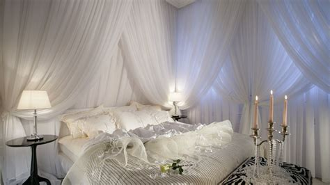 net on bed photography pinterest white bedroom design ideas collection for your home