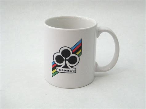 modern coffee mugs modern coffee mugs buy wholesale cool coffee cups