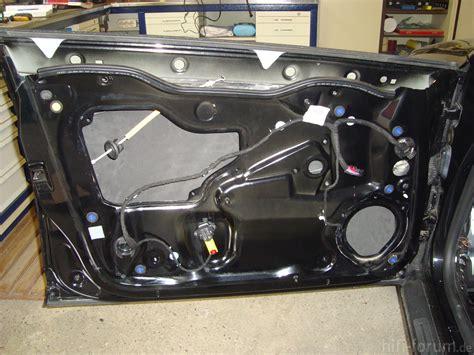Audi A3 T R audi a3 sportback t r ph10 a3 audi sportback tr