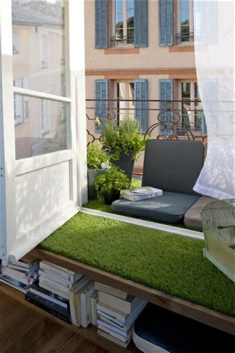 Amenagement Balcon En Longueur 2228 by Amenagement Balcon En Longueur Simple Balcon With