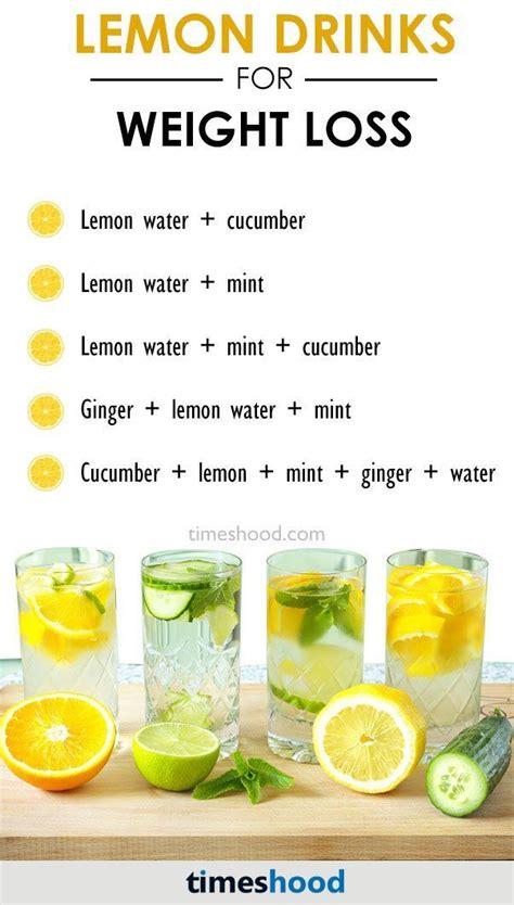 Detox Benefits Of Lemon by Benefits Of Lemon Water Lemon Detox Water For Weight Loss