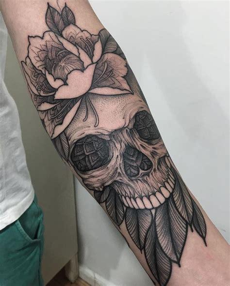 female tattoo artist jakarta 25 b 228 sta female tattoo sleeve id 233 erna p 229 pinterest