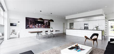 home design og indretning app stue op ng hvordan skaber man et hyggeligt alrum beckers
