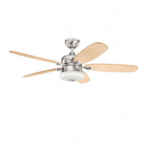 ls plus ceiling fans ls plus ceiling fans with lights quality ceiling fans with
