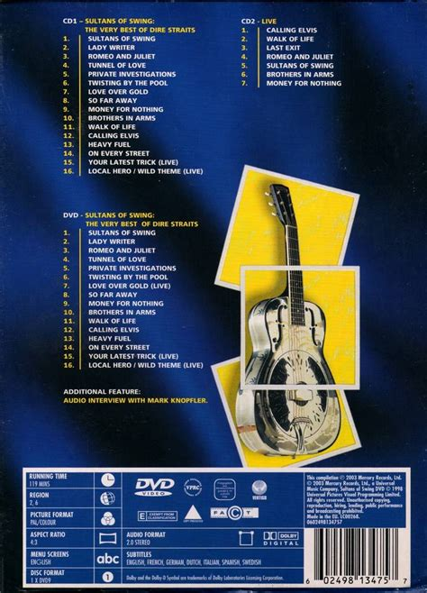 dire straits sultans of swing mp3 dire straits sultans of swing the best of dire