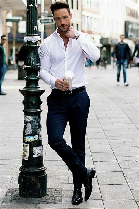 The Best Mens 25 best formal s clothing vintagetopia