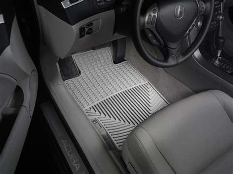 Where To Place Floor Car by Why Should You Use Rubber Floor Mats Elliott Spour House