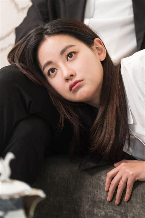 lee seung gi next drama lee seung gi and oh yeon seo get adorably domestic on next
