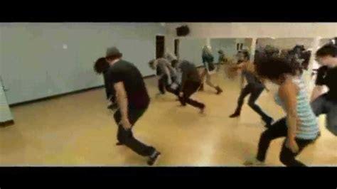 tutorial dance uza footloose dance tutorial doovi