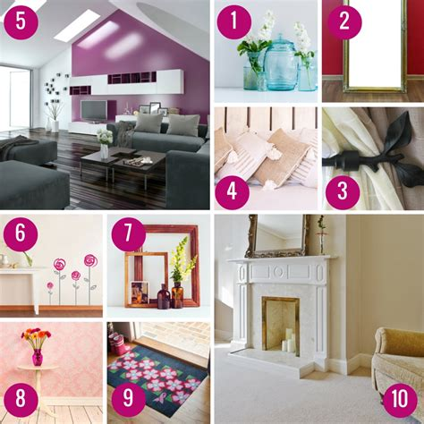 Budget Home Decor Home Decorating Ideas On A Budget My Home