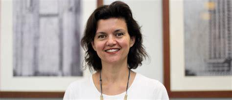 design engineer jobs regina professor regina berretta staff profile the university