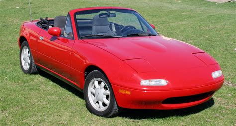 mazda miata 1980 review amazing pictures and images look at the car