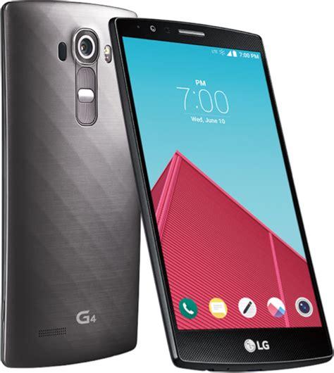 Handphone Lg G3 haruskah saya upgrade handphone dari lg g3 ke lg g4
