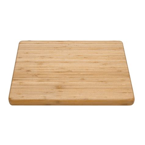 cool board killer chopping board catering chopping
