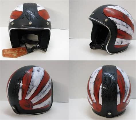 helmet design retro vintage helmet design pesquisa google life on it